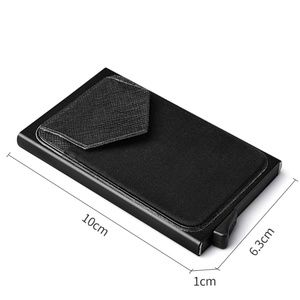 Other - RFID CARD HOLDER